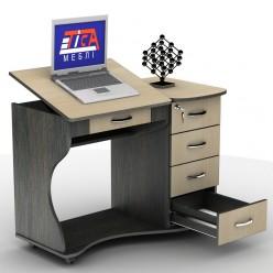 Компьютерный стол СУ-06 К