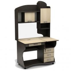 Компьютерный стол СУ-07 К