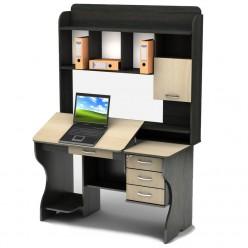 Компьютерный стол СУ-08