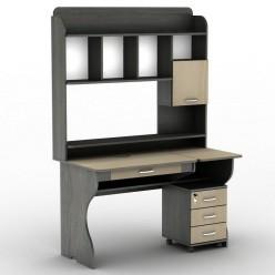 Компьютерный стол СУ-09