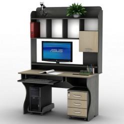 Компьютерный стол СУ-10