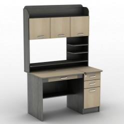 Компьютерный стол СУ-11
