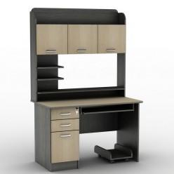 Компьютерный стол СУ-12 (Универсал)