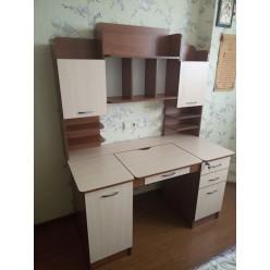 Компьютерный стол СУ-13 (Универсал)