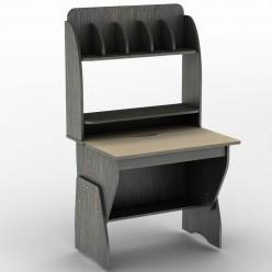 Компьютерный стол СУ-18