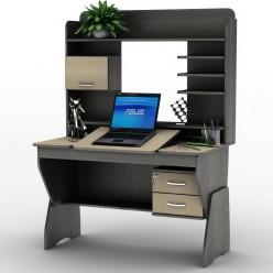 Компьютерный стол СУ-21