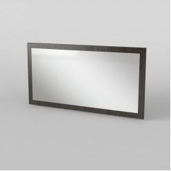 Зеркало-03