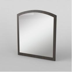 Зеркало-08