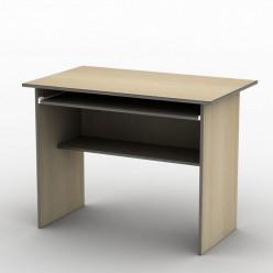 Стол офисный СК-1