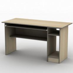 Стол офисный СК-2
