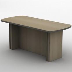Стол офисный СДП-1