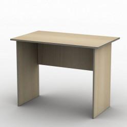 Стол офисный СП-1