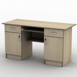 Стол офисный СП-22