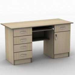 Стол офисный СП-24