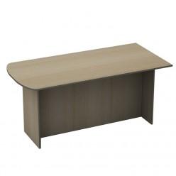 Стол офисный СПР-4