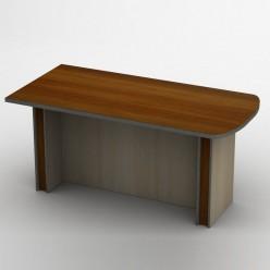 Стол офисный СПР-5