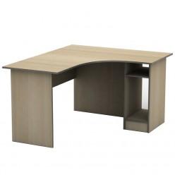 Стол офисный СПУ-2