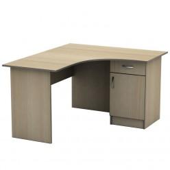 Стол офисный СПУ-3