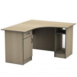Стол офисный СПУ-5