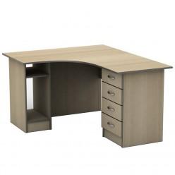 Стол офисный СПУ-6
