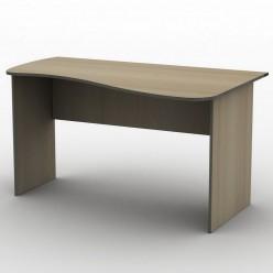 Стол офисный СПУ-7