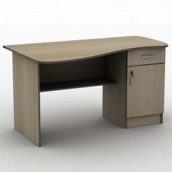 Стол офисный СПУ-8
