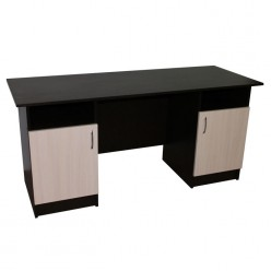 Стол офисный ОН-56