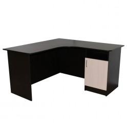 Стол офисный ОН-58