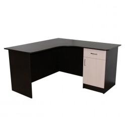 Стол офисный ОН-59