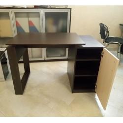 Стол офисный СН-8 (13213)