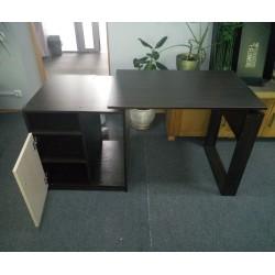 Стол офисный СН-11 (13216)