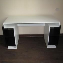 Компьютерный стол LEGA-47 (15576)