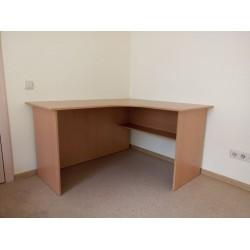 Стол офисный С-19 (12812)