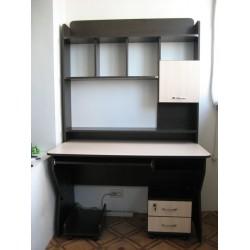 Компьютерный стол Су-24 (14063)