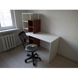 Компьютерный стол LEGA-14 (15543)