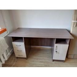 Стол офисный ОН-51 (10044)