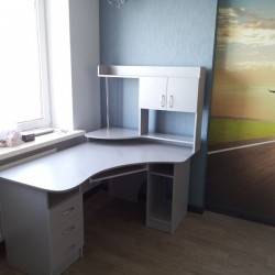 Компьютерный стол Тиса-23 (12926)