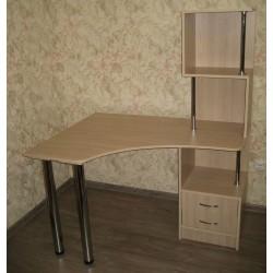 Компьютерный стол НСК-73 (15704)