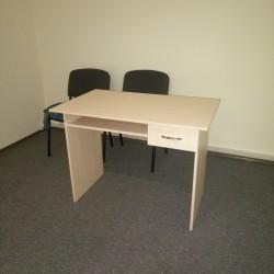 Компьютерный стол Ника-41 (10225)