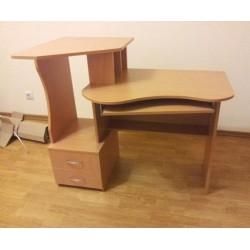 Компьютерный стол Фобос (10146)