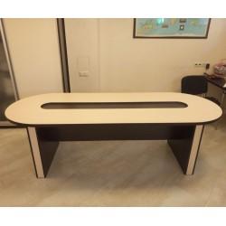 Конференц стол ОН-113 (10730)