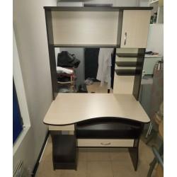 Компьютерный стол СК-2 (14006)