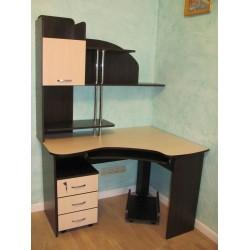 Компьютерный стол СК-23 (14027)