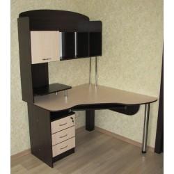 Компьютерный стол СК-26 (14030)