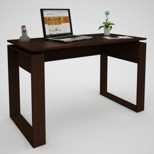 Стол офисный Эко-1 (13206)