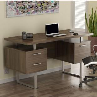 Письменный стол Loft design L-81 (9130)