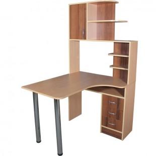 Компьютерный стол НСК-1 (10231)