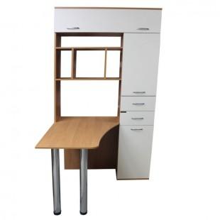 Компьютерный стол НСК-4 (10234)