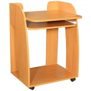 Компьютерный стол НСК-5 (10235)