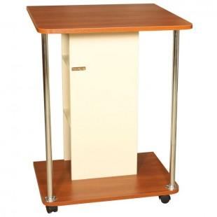 Компьютерный стол НСК-7 (10237)